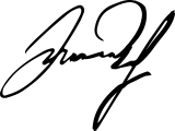 http://visavis.com.tr/wp-content/uploads/2020/09/signature-dark.png